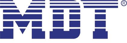 Picture for manufacturer MDT
