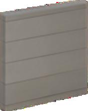 Picture of ORIA SWITCH 4 FOLD ANTIQUE NO STATUS