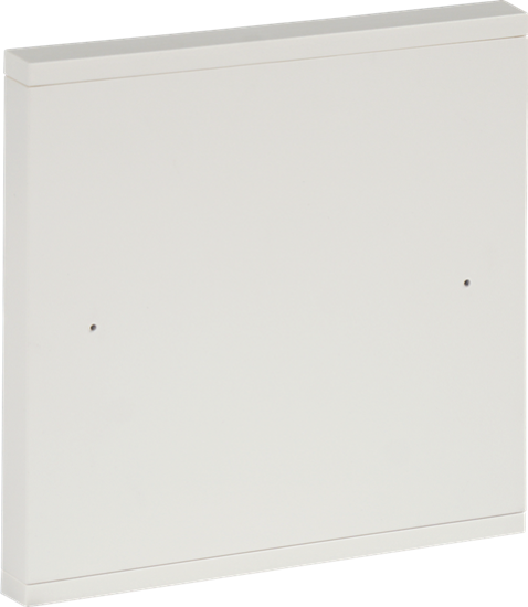 Picture of ORIA SWITCH 1 FOLD
