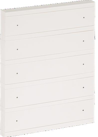 Picture of Oria tasteri 5 (fold)