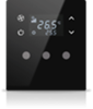 Picture of Mona thermostat 3 switch