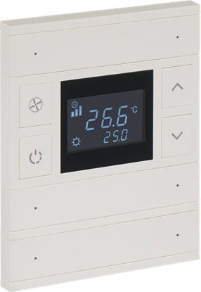 Picture of Oria thermostat 3 (fold)