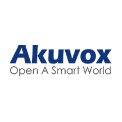 Picture for manufacturer Akuvox