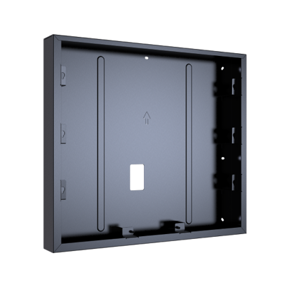 Picture of X916 Installation Kit On-Wall