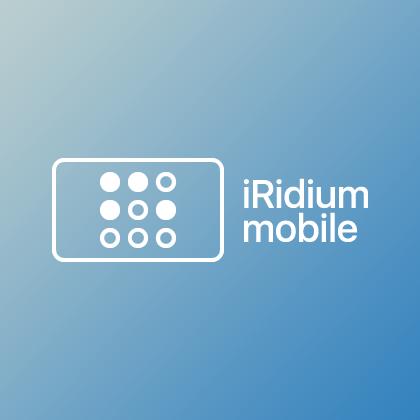Picture for manufacturer Iridium mobile