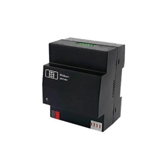 Picture of IRidium KNX server UMC