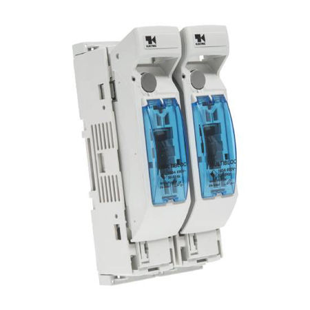 Picture for category NH-fuse switch disconnector