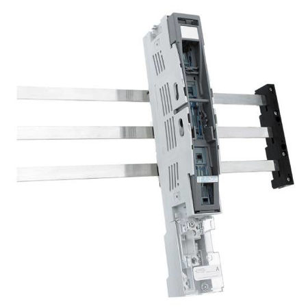 Picture for category NH-vertical fuse switch disconnector Multivert 60
