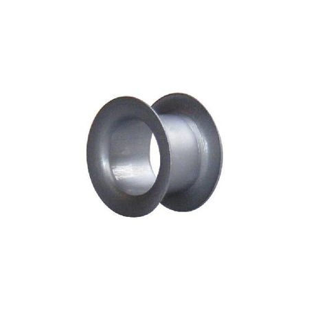 Picture for category D0-Cartridge ring adaptor insert