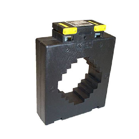 Picture for category Current transformer