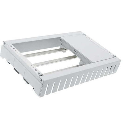 Picture of External cover for bracket 126070